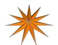 11-5 dipyramid.png