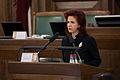 11.Saeimas deputātu svinīgais solījums (6253577192).jpg