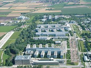 TUM Department of Mechanical Engineering