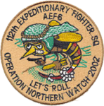 112th Expeditionary Fighter Squadron - ONW - 2002.png