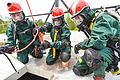 116th Medical Group, Detachment 1, Exercise Operation Nuclear Tide Hazard 160419-Z-XI378-001.jpg