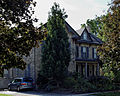 119 Mornington Street (Stratford, Ontario) 1.jpg
