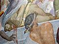 11 Bernardino Monaldi, Martirio di san Giacomo maggiore, 1590, 04.JPG