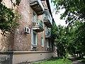 11 Shevchenka Street, Svitlovodsk (2019-07-19).jpg