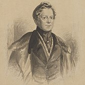 11th Earl of Dalhousie.jpg
