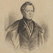 11th Earl of Dalhousie.jpg
