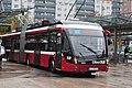 12-11-02-bus-am-bahnhof-salzburg-by-RalfR-22.jpg