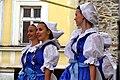12.8.17 Domazlice Festival 116 (36387596932).jpg