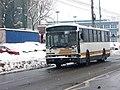 1239(2010.01.23)-R- Rocar de Simon U412-260 (41655642765).jpg