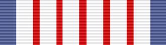 Norman Kwong - Image: 125canada ribbon