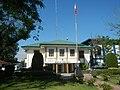 1267San Nicolas, Minalin, Pampanga Landmarks 22.jpg