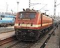 12841 Howrah - Chennai Central (Coromandel Express).jpg