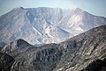 129 Devastation after May 18th eruption Mt St Helens (35373444594).jpg