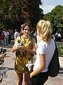 12 международный кузнечный фестиваль в Донецке 175.jpg