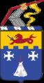 12 Infantry Regiment COA.png