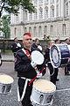 12 July in Belfast, 2011 (126).JPG