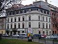 12a Soborna Square, Lviv.jpg