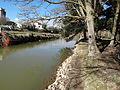12b Sardon Canal del Duero ni.JPG