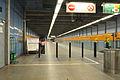13-12-31-metro-praha-by-RalfR-037.jpg