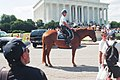 13.13.MLK.MOW.WDC.23August2003 (9512492229).jpg