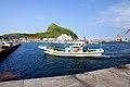 130726 Oshidomari Port in Rishiri Island Hokkaido Japan06n.jpg