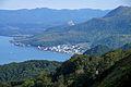 130921 Toyako Onsen Toyako Hokkaido Japan00s.jpg