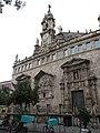 130 Església de Sant Joan del Mercat (València).jpg