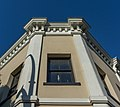 1316-1328 Government Street - 589 Johnson Street, Victoria, British Columbia, Canada 25.jpg