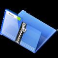 1328101868 Folder-Secure.png
