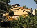 132 Casa Cases, de Rafael Masó i Valentí.jpg