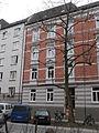 13388 Haubachstrasse 48.JPG