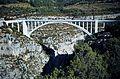 137F Gorges du Verdon (15846957598).jpg