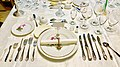 13 course table setting French style angled view.jpg