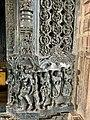 13th century Ramappa temple, Rudresvara, Palampet Telangana India - 167.jpg