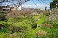 140321 Shimabara Castle Shimabara Nagasaki pref Japan29s3.jpg