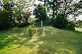 140427 Izumo Tamatsukuri Historical Park Matsue Shimane pref Japan05n.jpg