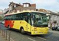 140 Feirense - Flickr - antoniovera1.jpg