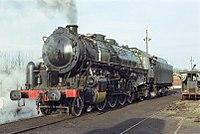 141-R-420 Gray mars 1982.jpg