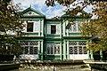141025 Former Hunter House Kobe Japan01s3.jpg