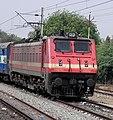 14164 (Meerut-Allahabad) Sangam Express.jpg