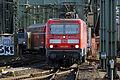 143 263 Köln Hauptbahnhof 2015-12-26-01.JPG