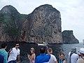 144 หมู่ 7 Tambon Ao Nang, Amphoe Mueang Krabi, Chang Wat Krabi 81000, Thailand - panoramio (7).jpg