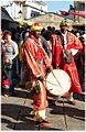 1487-Feira das marabillas. (4862727232).jpg