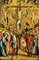14th-century unknown painters - Crucifixion - WGA23665.jpg