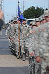 14th Annual Gulf Coast Veterans Day Parade 141108-F-BD983-065.jpg