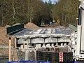 15-02-08-Kanalbrücke-Eberswalde-Nordende-RalfR-P1040273-07.jpg