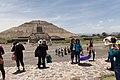 15-07-13-Teotihuacan-RalfR-WMA 0219.jpg
