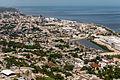 15-07-14-Campeche-Luftbild-RalfR-WMA 0508.jpg