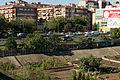 15-10-28-Cerdanyola del Vallès-WMA 2998.jpg