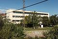 15-10-28-Cerdanyola del Vallès-WMA 3043.jpg